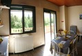 1 Bed. Apartment, Near MONTFERRIER in Ariège