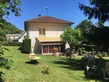 3 Bed. House, Near Lalinde in Dordogne