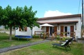 2 Bed. Bungalow, Near Riberac in Dordogne