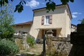 3 Bed. House, Near Verteillac in Dordogne