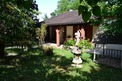 3 Bed. House, Near Riberac in Dordogne