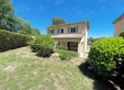 4 Bed. House, Near VALBONNE in Alpes-Maritimes