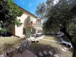 4 Bed. House, Near CANNES in Alpes-Maritimes
