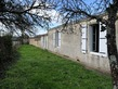 2 Bed. House, Near Marans in Charente-Maritime