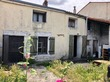 2 Bed. House, Near Sainte-Soulle in Charente-Maritime