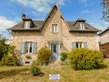 5 Bed. Apartment, Near Saint-Augustin in Corrèze