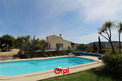 3 Bed. House, Near LE BEAUSSET in Var