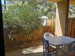 1 Bed. Apartment, Near SANARY SUR MER in Var