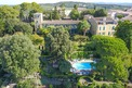 20 Bed. Chateau, Near LIMOUX in Aude