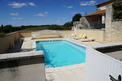 5 Bed. House with gîte, Near Villebois-Lavallette in Charente