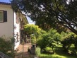 5 Bed. House, Near Aspet in Haute-Garonne
