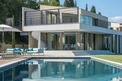 5 Bed. Villa, Near Saint-Tropez in Var
