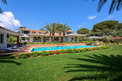 7 Bed. Villa, Near Saint-Tropez in Var