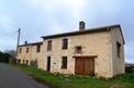 5 Bed. House with gîte, Near Angouleme,Villebois-Lavallette in Charente