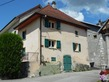 2 Bed. House, Near CHINDRIEUX in Savoie