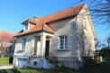 5 Bed. House, Near L'ISLE JOURDAIN in Vienne