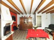 4 Bed. House, Near Le Langon in Vendée