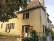 4 Bed. House, Near Lalinde in Dordogne