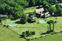 7 Bed. House, Near Lalinde in Dordogne