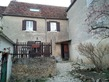 3 Bed. House, Near Bélâbre in Indre