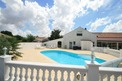 4 Bed. House, Near La Rochelle in Charente-Maritime