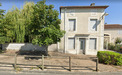 3 Bed. House, Near AGRIS in Charente