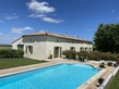 5 Bed. House, Near Jonzac in Charente-Maritime