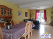 3 Bed. House, Near L HUISSERIE in Mayenne