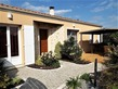4 Bed. House, Near Cramchaban in Charente-Maritime