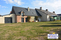 4 Bed. House, Near VILLAINES LA JUHEL in Mayenne