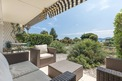 2 Bed. Apartment, Near Cannes in Alpes-Maritimes