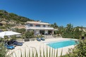 5 Bed. House, Near Vallauris in Alpes-Maritimes