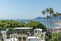 3 Bed. Apartment, Near Cannes in Alpes-Maritimes