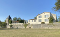 > 20 Bed. Property, Near ST-JEAN D'ANGELY in Charente-Maritime