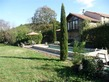 5 Bed. House, Near Cordes-sur-Ciel in Tarn