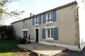 5 Bed. House, Near Le Langon in Vendée