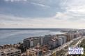 2 Bed. Apartment, In Nice in Alpes-Maritimes