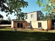 4 Bed. House, Near Marans in Charente-Maritime