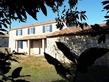 3 Bed. House, Near Le Langon in Vendée