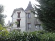4 Bed. House, Near La Souterraine in Haute-Vienne