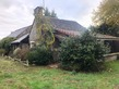 4 Bed. House, Near ecouche in Orne