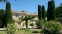 8 Bed. House, Near Avignon in Vaucluse