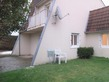3 Bed. House in Creuse