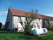 2 Bed. Farmhouse in Creuse