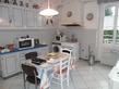 4 Bed. House in Creuse