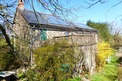 6 Bed. Shop/Commercial/Industrial, Near LESTRADE ET THOUELS in Aveyron