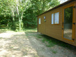 Property Photo Thumbnail