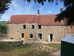 4 Bed. House, Near CARROUGES in Orne