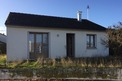 2 Bed. Bungalow, In Chaillac in Indre