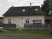 6 Bed. House with gîte, Near saint civran in Indre